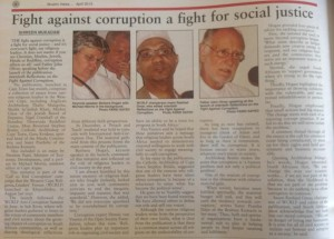 Anti_Corruption Article_Apr 2013
